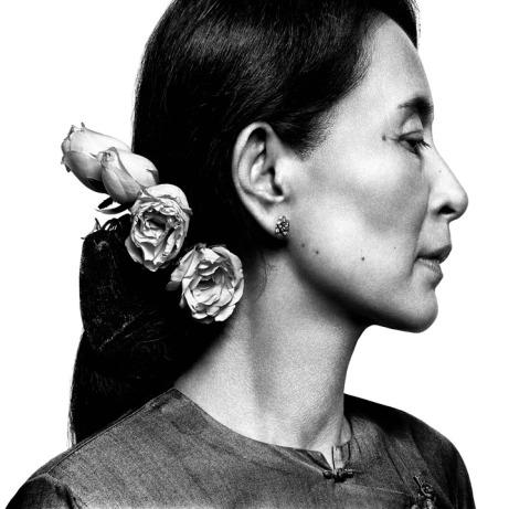 AUNG SAN.jpg
